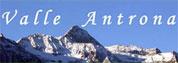www.valleantrona.com