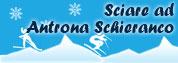 Sciare ad Antrona Schieranco
